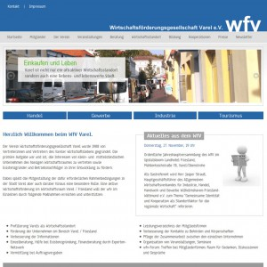 WfV Varel