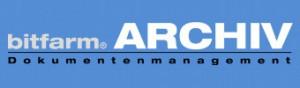 bitfarm-archiv-dms-logo