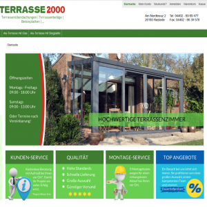 Terrasse2000