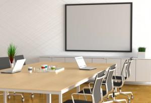 Seminarraum, Schulungsraum