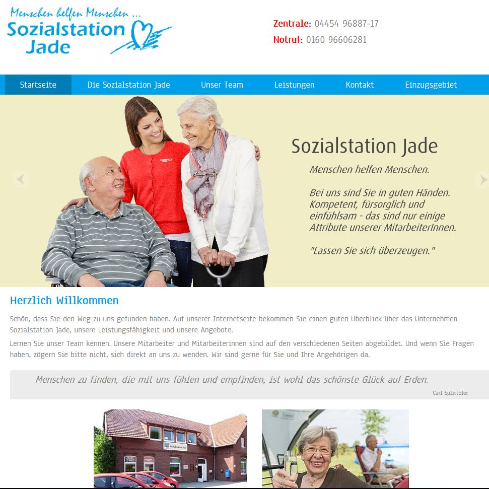 Sozialstation_jade